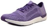 Jessica Simpson Fitt Women Us 10 Purple Sneakers.