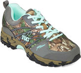 JCPenney Realtree Ms. Bobcat Womens Athletic Shoes