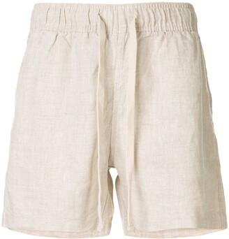 Venroy Lounge Shorts