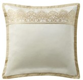 Marquis by Waterford Russell Square Sham