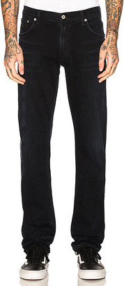 Citizens of Humanity Bowery Standard Slim. - size 29 (also