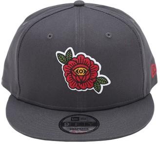New Era Tattoo Pack Cotton Hat
