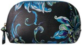 Elliott Lucca Dome Cosmetic Cosmetic Case