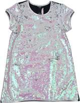Billieblush Dresses - Item 34676389