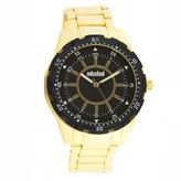 Unlisted Kenneth Cole Men's Casual Watch 10032054