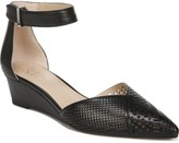 Franco Sarto Cammy 2 Slingbacks Women's Shoes