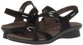 Mephisto Parfolia Women's Sandals