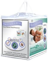 Protect A Bed Protect-A-Bed 2-pc. Healthy Sleep Zone Solution Kit