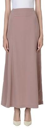 Cacharel Long skirt