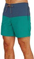 Burton Mb Creekside Short Board Shorts