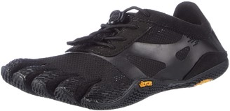 Vibram FiveFingers Women's KSO Evo Fitness Shoes