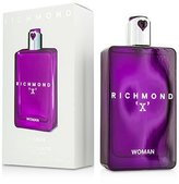 John Richmond X Eau De Toilette Spray 75ml