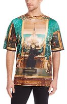Vivienne Westwood Men's Horatio Jersey T-Shirt