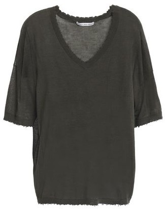 Autumn Cashmere Cotton Cotton By by AUTUMN CASHMERE T-shirt
