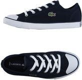 Lacoste Low-tops & sneakers - Item 11145596