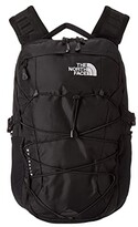The North Face Borealis (TNF Black) Backpack Bags