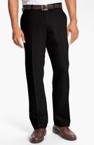 Cutter & Buck Men's Microfiber Twill Pants