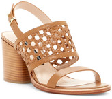 French Connection Cielo Sandal
