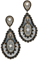 Miguel Ases Addison Earrings
