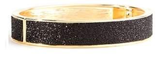 ban.do Shimmer Bangle Black 1-Count