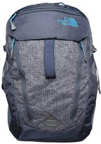 The North Face Surge Backpack Dark Blue