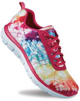 Skechers Flex Appeal 2.0 Women's Athletic Shoes