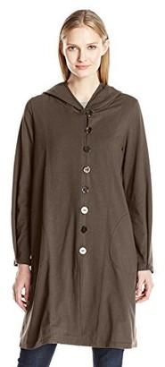Neon Buddha Women's Brooke Jacket