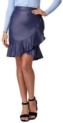Alannah Hill What A Charmer Skirt