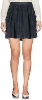 Gat Rimon Mini skirts - Item 35364089