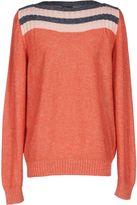 Giuliano Fujiwara Sweaters - Item 39666768