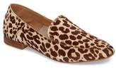 Dolce Vita Women's Camden Loafer