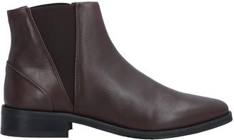 ROYAL REPUBLIQ Ankle boots