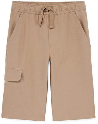 Izod Exclusive Boys Jogger Short