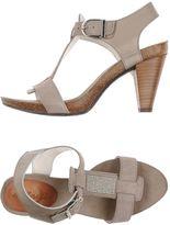 Andrea Morelli Sandals