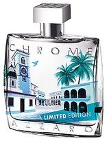 Azzaro CHROME Limited Edition CHROME Summer