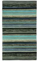 "Jessica Simpson Mollins 20"" x 32"" Cotton Accent Rug"