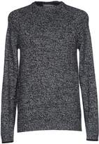 Macchia J Sweaters - Item 39781415