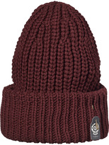 Scotch & Soda Cotton Mix Beanie