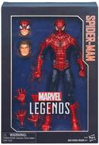 Hasbro Marvel Legends Series 12-in. Spider-Man by