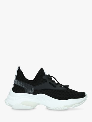 Steve Madden Match Chunky Sole Trainers