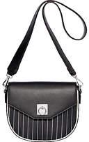 Fiorelli Fae Saddle Bag