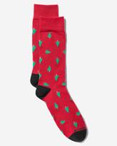 Eddie Bauer Crew Socks
