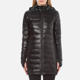 Canada Goose Women's Hybridge Lite Coat Black