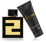 Fendi Fan Di Pour Homme Two-Piece Fragrance Gift Set