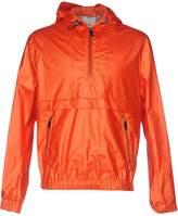 Versace Jackets - Item 41690154