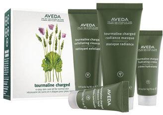 Aveda 'Tourmaline Charged' Starter Set