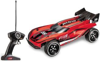 Hot Wheels Red Gator 2.4ghz