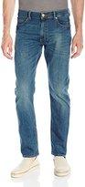 Lee Men's Modern Series Slim-Fit Tapered Leg Jean