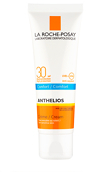 La Roche-Posay Anthelios Comfort Cream SPF30 50ml