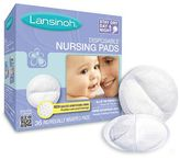 Lansinoh 36-ct. Disposable Nursing Pads